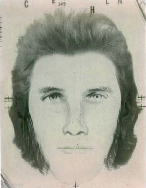 A composite of Julia Wilkinson's killer.