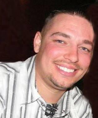 Brandon Lawson, missing since August 8th, 2013